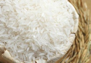 Vietnam Fragrant OM4900 Rice