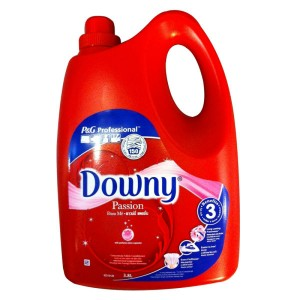 Downy Linen Care (Passion) 3.8L