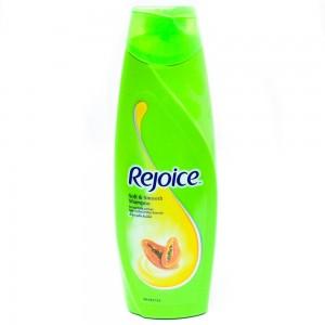 Rejoice Supper Smooth  320ml