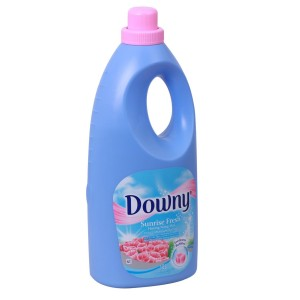 Downy Sunrise Fresh 1.8L bottle