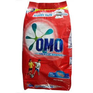Omo Regular 6kg
