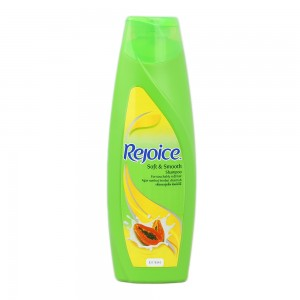 Rejoice Fruity Smooth  320ml