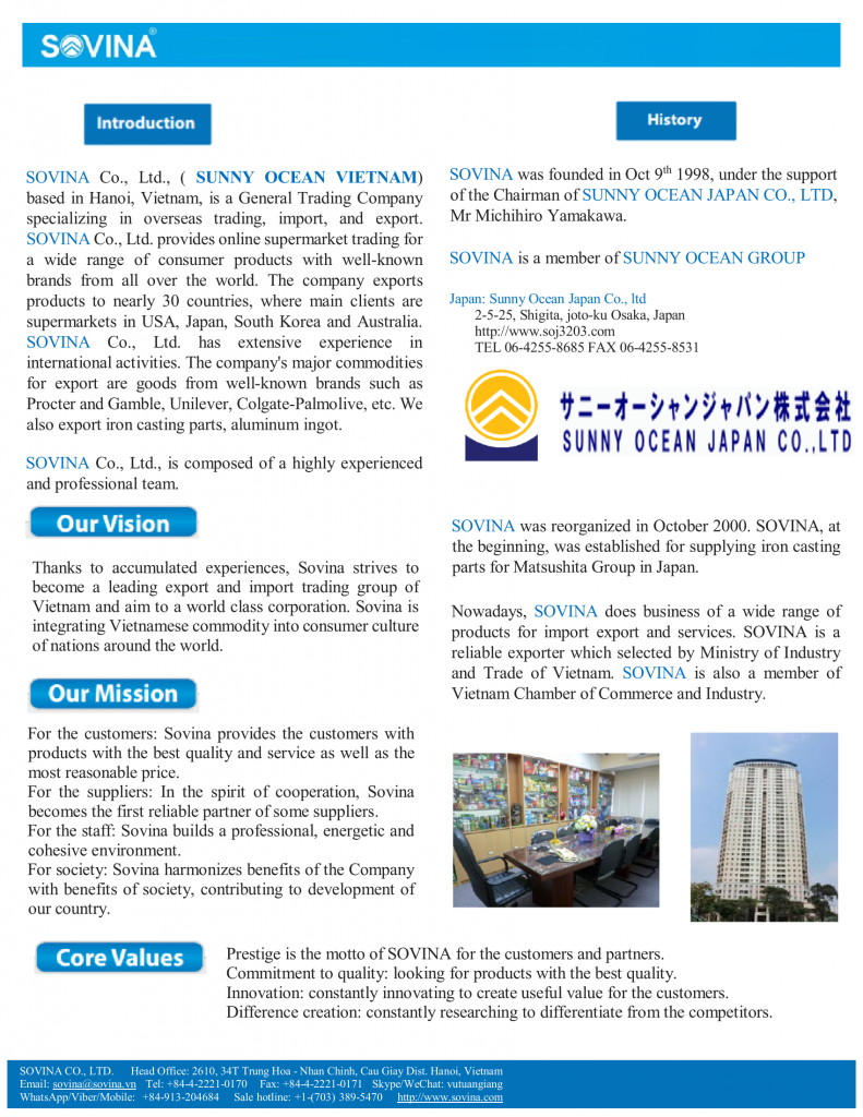 company-profile-sovina-2017-ver-8-4_page_2