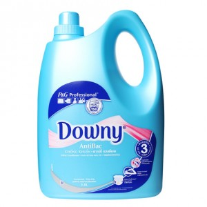 Downy Odor Prevention 3.8L