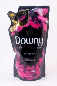 Downy Parfum Mystique 370ml x 24 bag