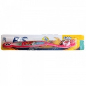 P/S Toothbrush Senior for Children  – 28pcs/ case