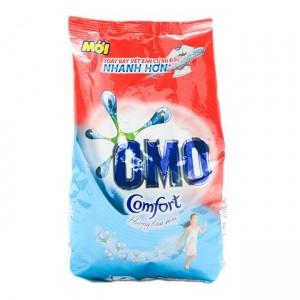 Omo comfor flowers  4.1kg