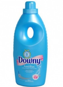 Downy Antibac 1.8L bottle