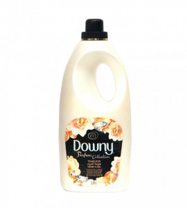 Downy Parfum  Timeless  370ml x20 Bottle
