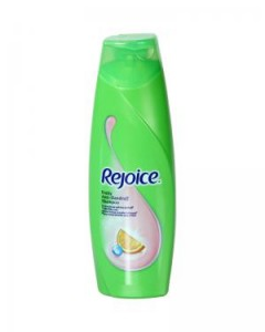 Rejoice Fruity Anti Dandruff  320ml