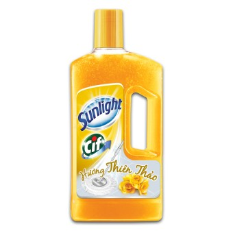 nuoc-lau-san-sunlight-moi-huong-thien-thao-chai-1kg-4160-2549412-1-product