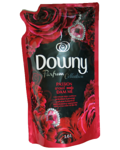 Downy Pasion 370ml x 24 bag