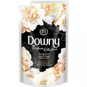 Downy  Parfum  Timeless  370ml x24 Bag
