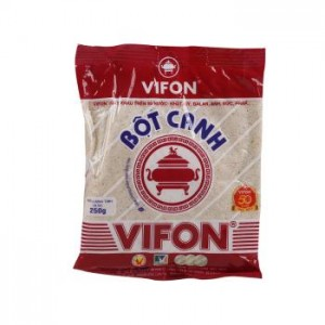 Vifon Soup powder 230g