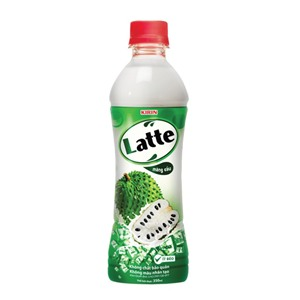20150417120253_latte-mang-cau-wonderfarm-350ml