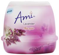 AMI scented gel lavender 200g