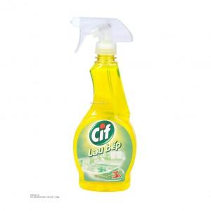 Cif Spray Kitchen 520ml