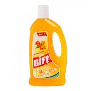 Gift Flooring Tulip Flavor 1000ml