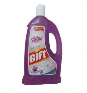 Gift Flooring Orchid Flavor 1000ml