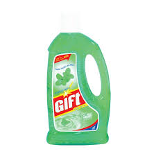 Gift Flooring Mint Flavor 1000ml