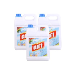 Gift Flooring Advanceo Marine 4kg