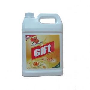 Gift Flooring Tulip Flavor 4kg