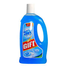 Gift Flooring Advanceo Marine 1000ml