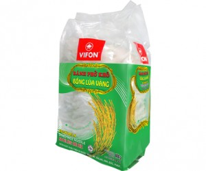Dried Instant Rice 400g
