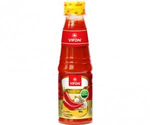Vifon Chilli sauce 260ml