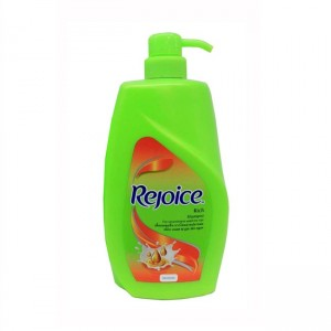 Rejoice 3 in 1 650ml