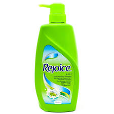 Rejoice Fruity Anti Dandruff  900ml