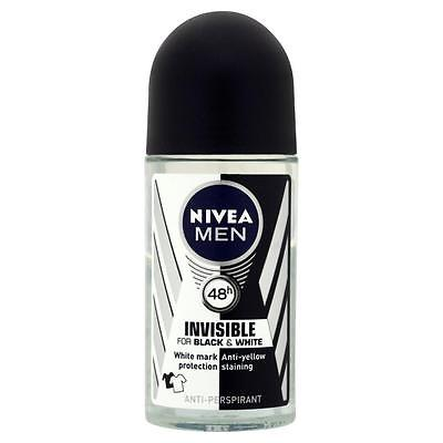 nivea-men-invisible-for-black-white-anti-perspirant-roll-on-25ml-deodorant-67e4f2b717b38c202aae53b634f401cc
