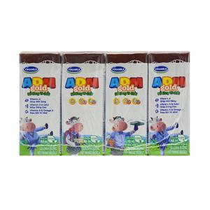 Vinamilk Chocolate ADM 180ml