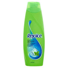 Rejoice Anti Dandruff 320ml