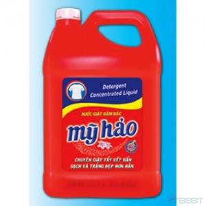 My Hao Liquid 3.8kg
