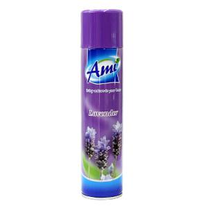 AMI Lavender Cool Room Spray 280ml