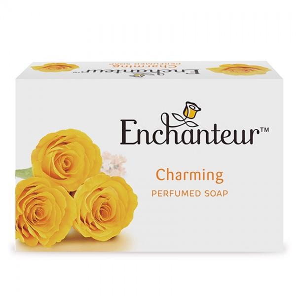 bodymist-enchanteur-charming-150ml-bodymist-sdl560363989-3-d9a1a