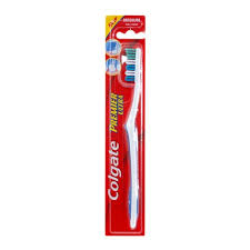 Colgate Toothbrush Extra Clean x 200 – 12pcs/pack *12pack/case