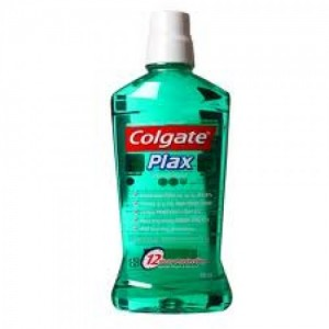 Plax Freshmint 750ml