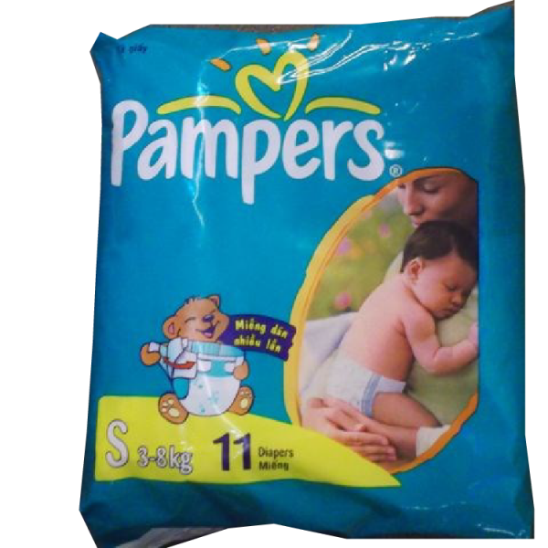 pampers-dpr-s-11s