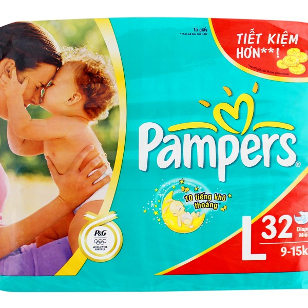 pampers-fd-l-32s