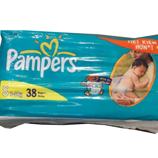 pampers-fd-s38s
