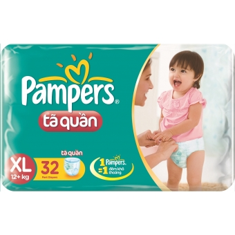 pampers-pants-xl-32