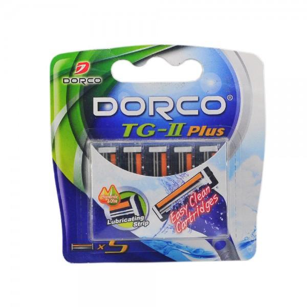 dau-dao-cao-dorco-tna3050