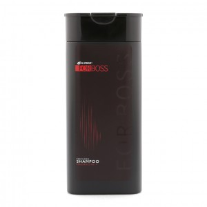 X-men Shampoo Perfume For Boss 380g
