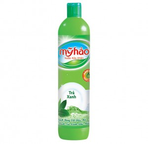 My Hao Dishwash – green tea 800ml