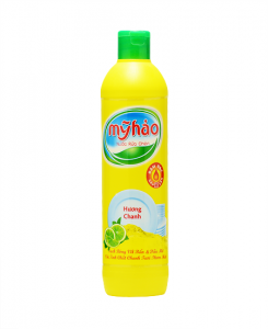 My Hao Diswahsing lemon 800ml
