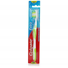 Colgate Toothbrush Premier Ultra x 288 (Premier Clean)  (12pcs/Pack x 24packs/case)