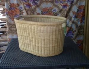 Basket Launder 2