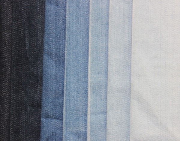denim-fabrics